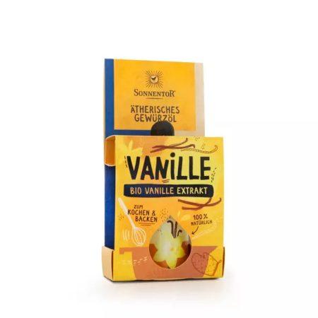 FANDLER mákolaj 250 ml