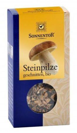 Sonnentor vargánya vágott bio 25 g
