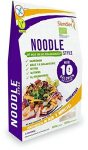 Shirataki noodle  bio nettó 400 g / töltő 250 g