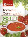 Cenovis gluténmentes  laktózmentes paradicsom krémleves bio 63 g