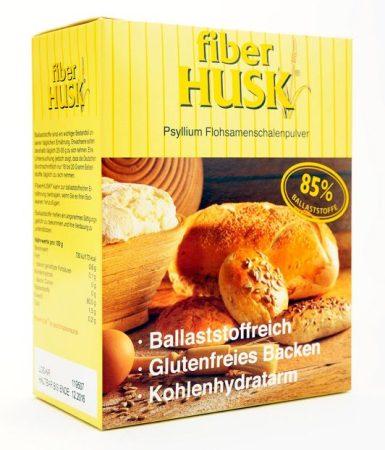 Fiber Husk 300 g