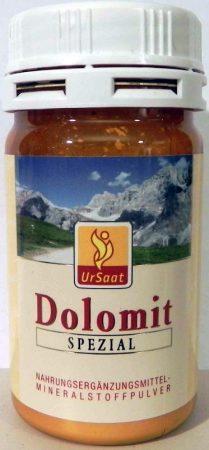 Ökohof Dolomit 250 g