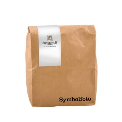 Sonnentor rooibos afrikai vöröstea szálas bio 1000 g