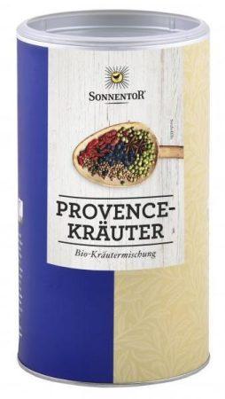 Sonnentor Provance fűszerkeverék bio 160 g