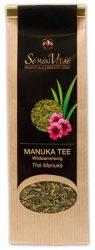 Manuka bio tea