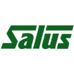 SALUS FLORADIX KRAUTERBLUT