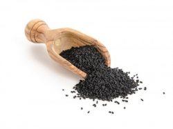 Feketekömény-olaj