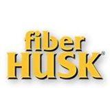 Fiber Husk